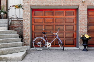 installa garage door in orlando fl